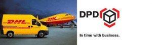 DPD_DHL