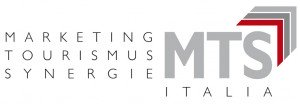 MTS-Marketing Tourismus Synergie