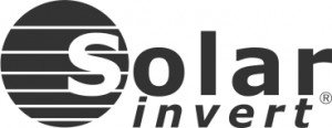 solarinvert