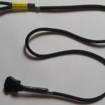 CMG Slider mit Seil